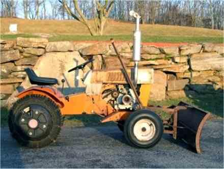 1968 sears garden tractor tractor repair wiring diagram ray on 1968 sears garden tractor